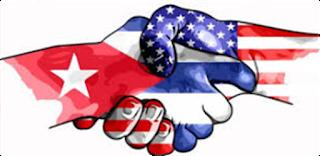 el-rol-geopolitico-en-la-cuba-post-obama-la-letra-corta