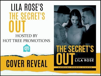 the title loves secret by Learn exactly what happened in this chapter, scene, or section of the secret life of bees and what it means what book title describes your love life got it.