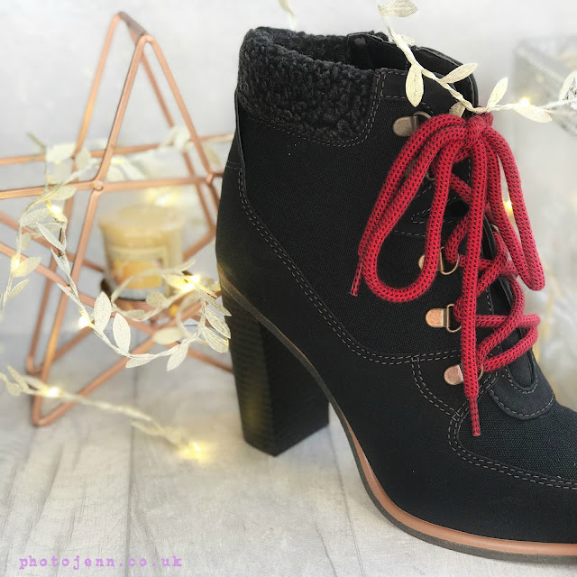 marks-and-spencer-ankle-boots-timberland