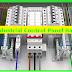 Industrial Control Panel Basics