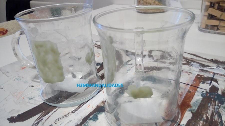 grabar-vidrio-al ácido