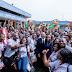 Tony Elumelu Foundation (TEF) Wraps Up 2017 TEF Entrepreneurship Forum ...Largest Gathering Of African Entrepreneurs