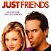 Sólo Amigos (Película)