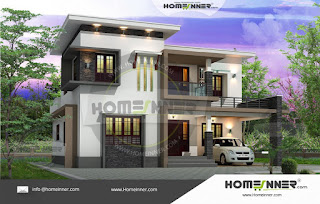 1200 Sq Ft 3 Bedroom Beautiful Home Plan Layout