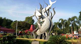 Toko Obat Rayap di Surabaya