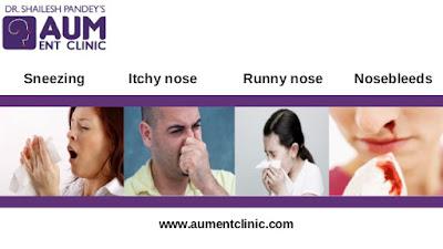 http://aumentclinic.com/