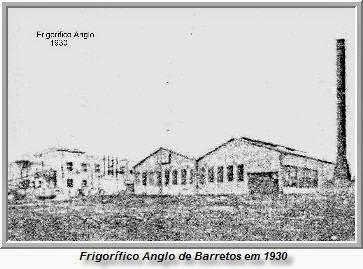 3b0845ef714 Nota importante  quase todos os fatos históricos apresentados neste texto  foram obtidos de uma única fonte que é citada ao final. O autor é o Dr.  Miguel ...
