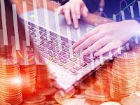 5 Tips Meningkatkan CPC Adsense Hingga $20 per Klik