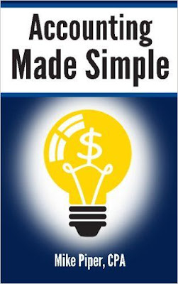 accounting-made-simple-accounting-explained