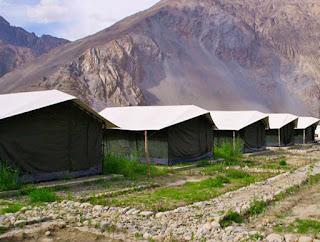 http://www.colddesertcamp.com/hotel-tariff.html