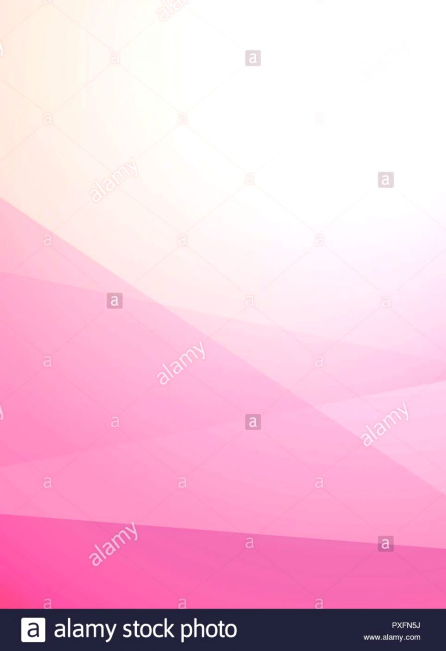 Wallpaper Rose Light Wallpapers Turret