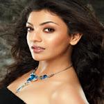 20 Beautiful Pictures of Kajal Agarwal