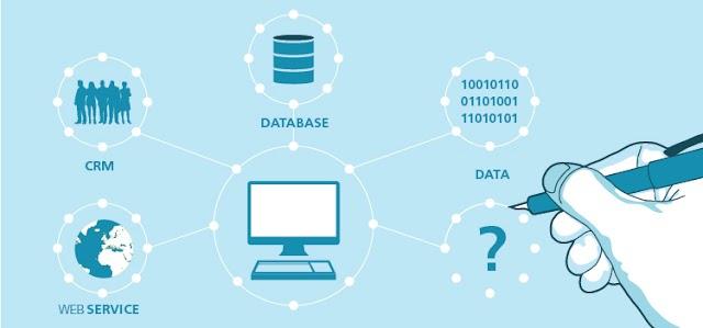 Apa Yang Dimaksud Dengan Sistem Informasi Dalam Dunia Teknologi