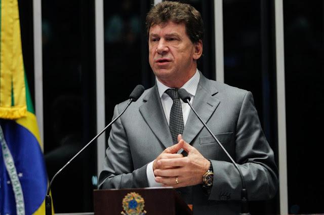 EXCLUSIVO: Odebrecht pagou R$ 3 milhões a 'Maçaranduba' e 'Dallas' em Rondônia