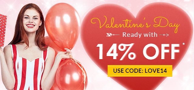 https://www.rosegal.com/promotion-Valentines-day-special-65.html?lkid=12630754
