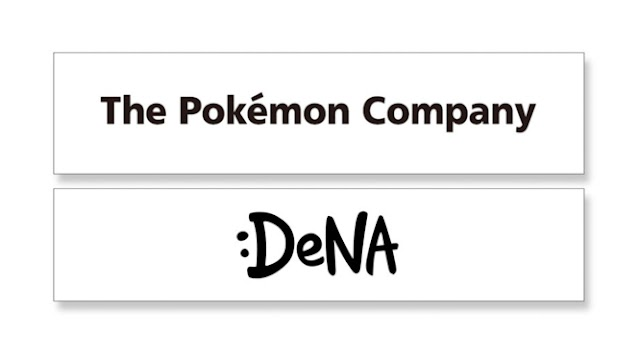 DeNA and The Pokemon Company collaborated with the new Pokemon Mobile Game