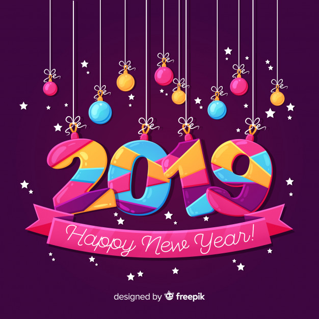 happy-new-year-images-2019-wishes
