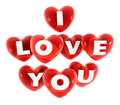 I Love You Text HD Wallpapers Download I Love You Text Images Latest I Love You Text Pictures Valentine's Day I Love You Text Greeting Special I Love You Text Photos in 1080p