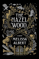 https://www.goodreads.com/book/show/34275232-the-hazel-wood