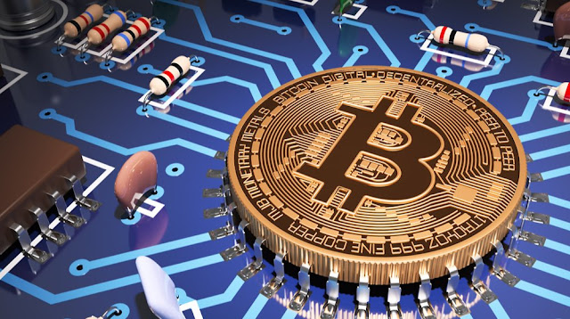 bitcoin trading - Beginners' Guide To Bitcoin Trading: Everything You Need To Know