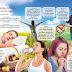 Estudio Bíblico Illustrado | 19 Principios de Salud y Normas de Vida | Biblia+ en Imágenes