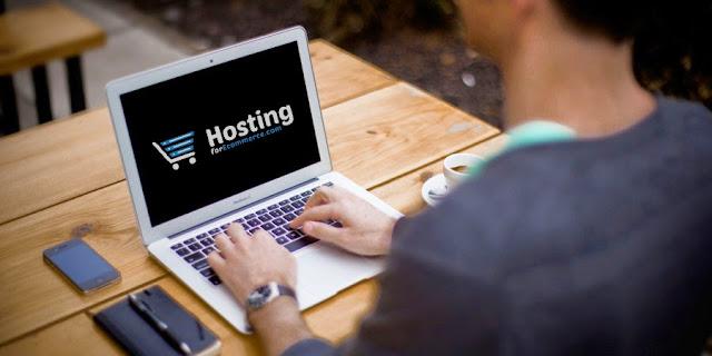 HostForLIFEASP.NET vs HostRanger.net - Which Provider is the Best NopCommerce Hosting?