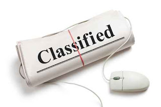 classified, ads-sites-list,