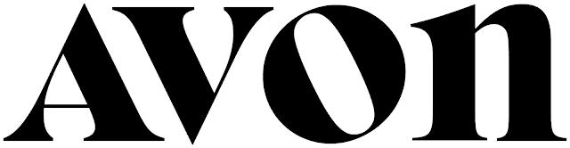 nuevo-logotipo-AVON-2019