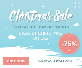 Best Christmas Offers