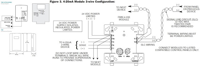 Wiring diagram for a simple fire alarm system best of amazing fire system crest schematic motorcycle alarm system wiring diagram spy wiring diagram for a simple fire alarm system best of amazing wiring diagram for house cheapraybanclubmaster Gallery