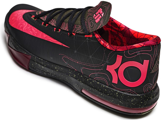 Kd Vi Galaxy ajordanxi Your ...