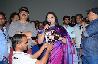 Shatamanam Bhavathi Platinum Disc Function Stills  0064.jpg