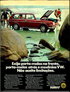 Variant 1970, Volks anos 70, Volkswagen década 70, Oswaldo Hernandez, carros antigos, carros anos 70,