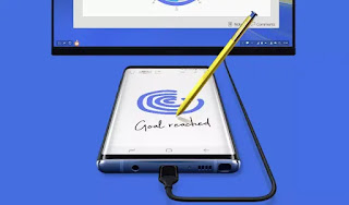 adattatori smartphone
