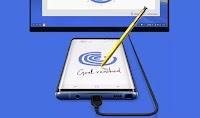 Adattatori più utili per smartphone, per aggiungere funzioni e migliorare le capacità