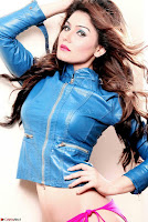 Kangna Sharma Summer Special Poshoot ~  Exclusive 12.jpg