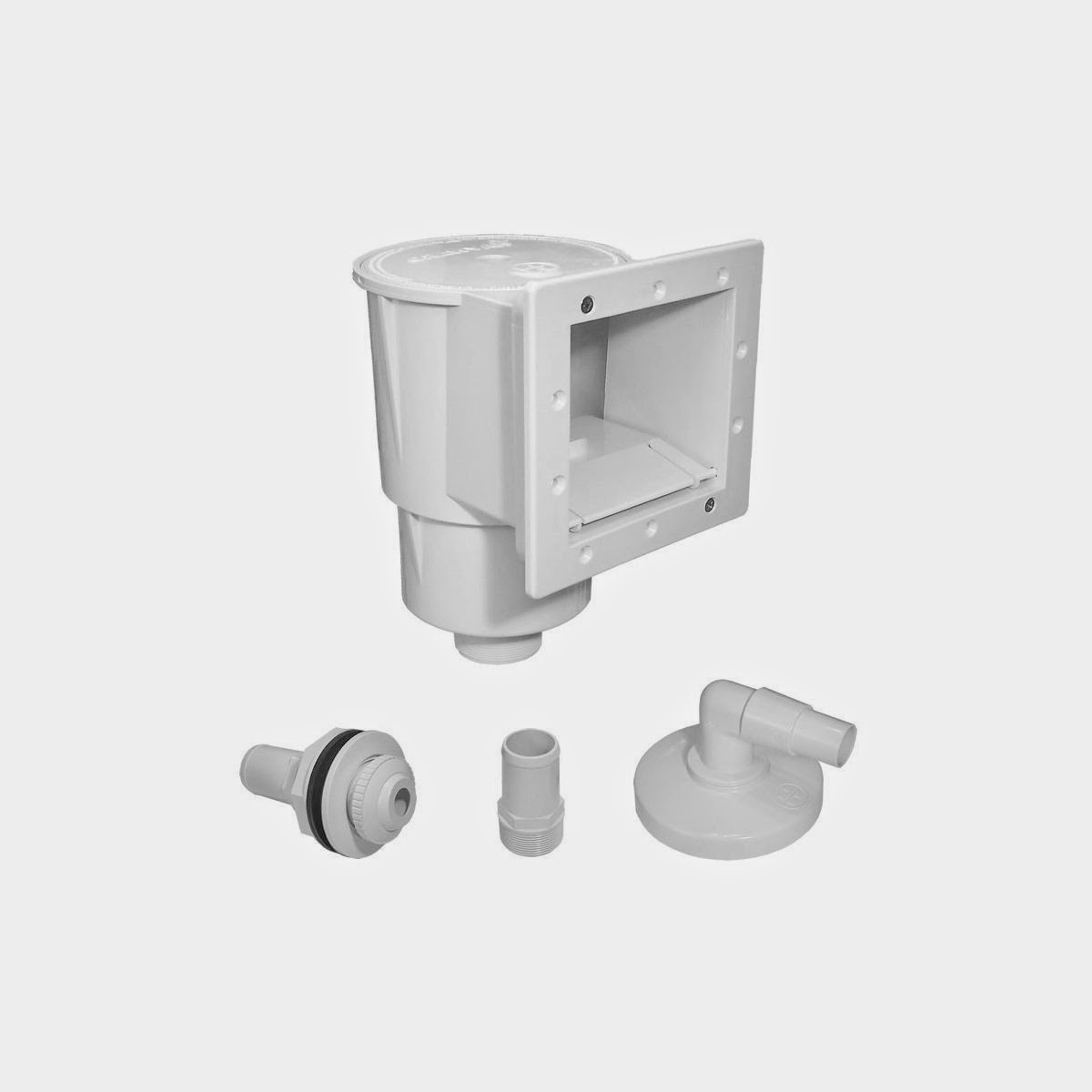 Intex Pool Filter Pump Parts Intex Pool Skimmer Intex Pool Skimmer Parts