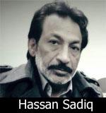 http://www.shiavideoshd.com/2015/09/hassan-sadiq-videos-nohay-2001-to-2016.html