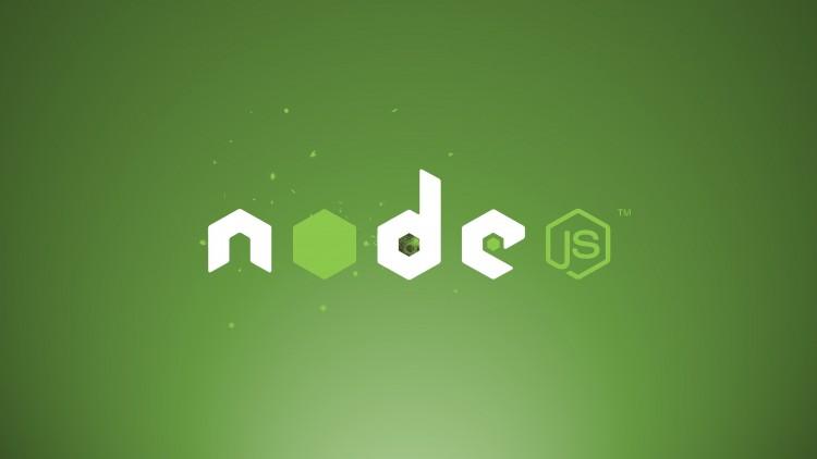 exclusive: the best node js books - torok-technology