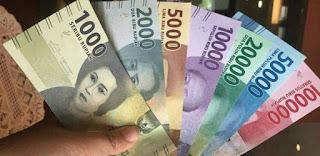 Koperasi Pinjaman Uang Tunai di Bandung Cepat Cair
