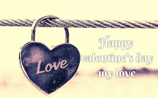 Valentines-day-images-2019