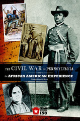 Civil_War_in_PA_The_African_American_Experience