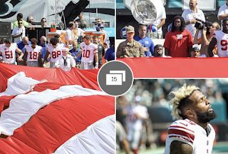 N.J. mega car dealer pulls TV ads over NFL protests