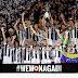 Juventus é campeã da Coppa Italia