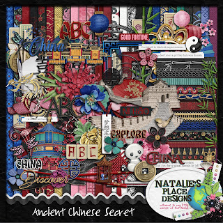 http://www.nataliesplacedesigns.com/store/p611/Ancient_Chinese_Secret.html