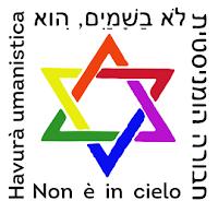 non-e-in-cielo.blogspot.it