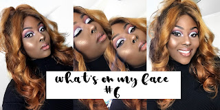 whats on my face blog bout beauty cut crease