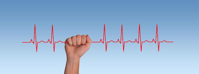 Sessiz Kalp Krizi Nedir?