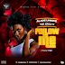 Alade Unique ft Tee Bright - Follow Me