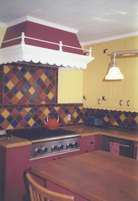 Mkandcompany Interior Design And Decoration